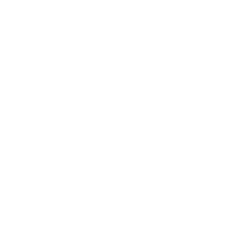 Heart Text Symbol Wiring Diagrams